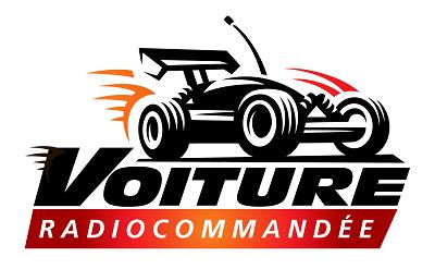 Voiture radiocommandée