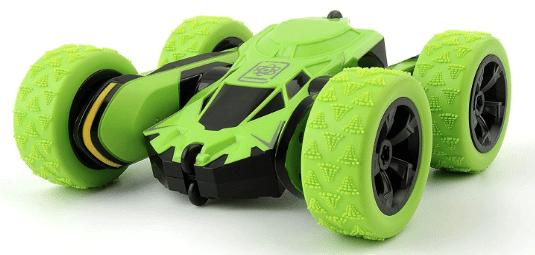 Amicool 2WD Atom Max